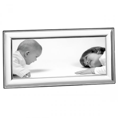 Engraved Silver Gifts, Silver Trays, Silver Salvers - Sterling ...