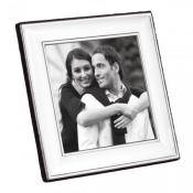 Classic Square Picture Frame